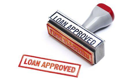 Home Loan Broker Guildford Parramatta Area Preview