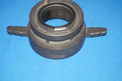 Red Head Fire Hydrant Hose Adapter 5 Nh