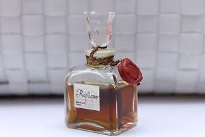 RAPHAEL Paris Replique reines Parfum Extrait ca 15 ml versiegelt Sealed Vintage