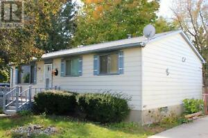 Homes for sale in wallaceburg