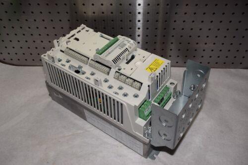 ABB  VFD Motor Drive ACS800-U1-0002-2 P901 1.5 HP 208- 240 VAC