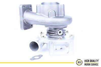 Turbocharger For Perkins 2674a431 Gt2556 Fg Wilson 1104a-44trs P110e2
