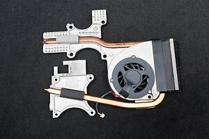 Cooling-Heatsink-amp-Fan-Acer-Aspire-5935G