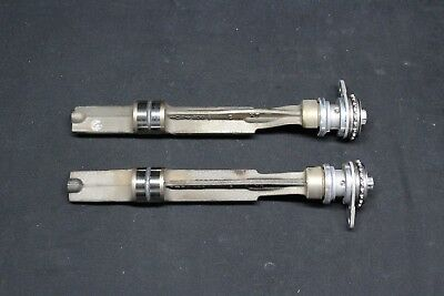 Engine Balancer Shaft Set 2003-2006 Saab 9-3 93 B207L LK9 2.0L Turbo OEM, used for sale  Tampa
