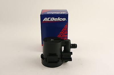 New OEM ACDelco 214-2324 Vapor Canister Vent Solenoid Evap Emission 20941985