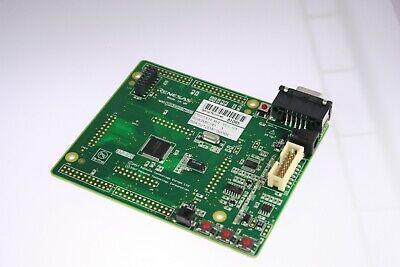 R0k5212d8s001be Renesas Development Kit