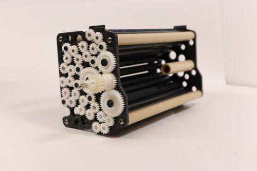 Air Techniques AT 2000 Dental Film Processor Developer Rack