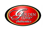 Golden Glory Authentics