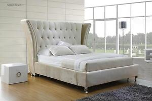 BRAND NEW MASSIVE ELIZABETH BED Hoppers Crossing Wyndham Area Preview