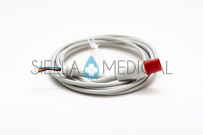 Philips Fetal Transducer Replacement Cable M2734a M2736a M2735a Brand New