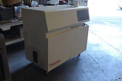 Thermo Electron Corp Iris Intrepid Ii Xdl Nice