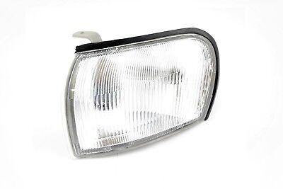 Front Corner / Indicator Lamp L/H For Subaru Impreza 1993-2000 (DEPO BRAND) NEW!