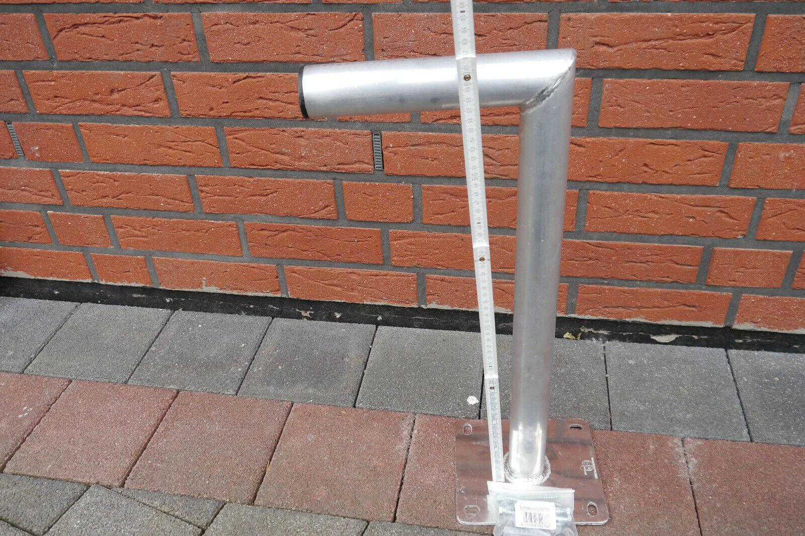 SAT Wandhalterung für Satellitenschüssel
