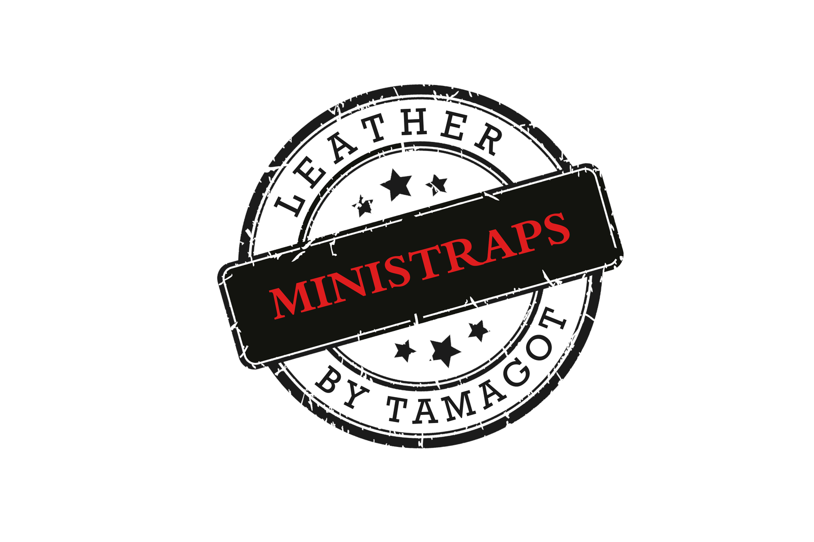 ministraps
