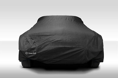 Mercedes-Benz·C-Klasse·W203  /> Ganzgarage Autoplane Faltgarage Auto Abdeckung