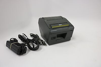 Star Micronics Tsp800l Thermal Printer