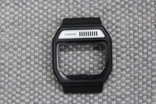 Casio M-12 / H-108 Melody NOS Vintage Bezel/Case