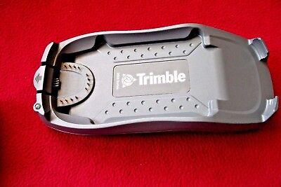 Trimble Gps Geo Explorer 2005 Xh Xt Xm Support Modulepower Supply Pn 53500-