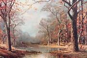 Robert Wood Print