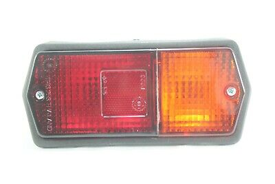 Kubota Tractor Right Side Tail Lamps Signal Lights L2800 L3130 L3240 L3400 L3430