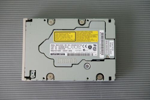 FUJITSU MCE3130SS 3.5-Inch Internal Magneto Optical SCSI Drive