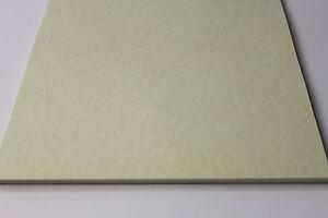 A5, A4, A3 PARCHMENT PAPER. PREMIUM QUALITY 90gsm VELLUM OR ANTIQUA.