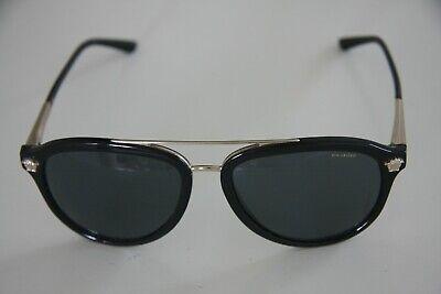 Versace Sunglasses Mod.4341