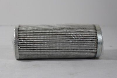 Stauff Model Se070h05b Direct Interchange Hydraulic Cartridge Free Shipping