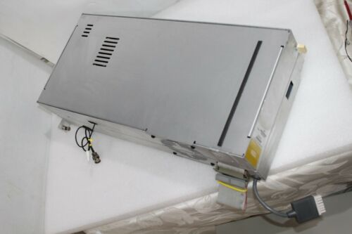 Hp G1099-60222 Controller Module For Hp 5973 Mass Selective Detector Analyzer