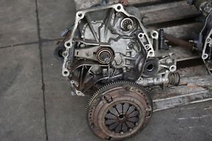 $_35?set_id=8800005007 honda civic 5 speed transmission ebay