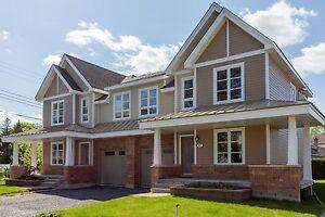Maison - à vendre - Pierrefonds-Roxboro - 9590656