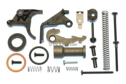 Daisy 853 / 853C Complete Rebuild / Reseal Kit