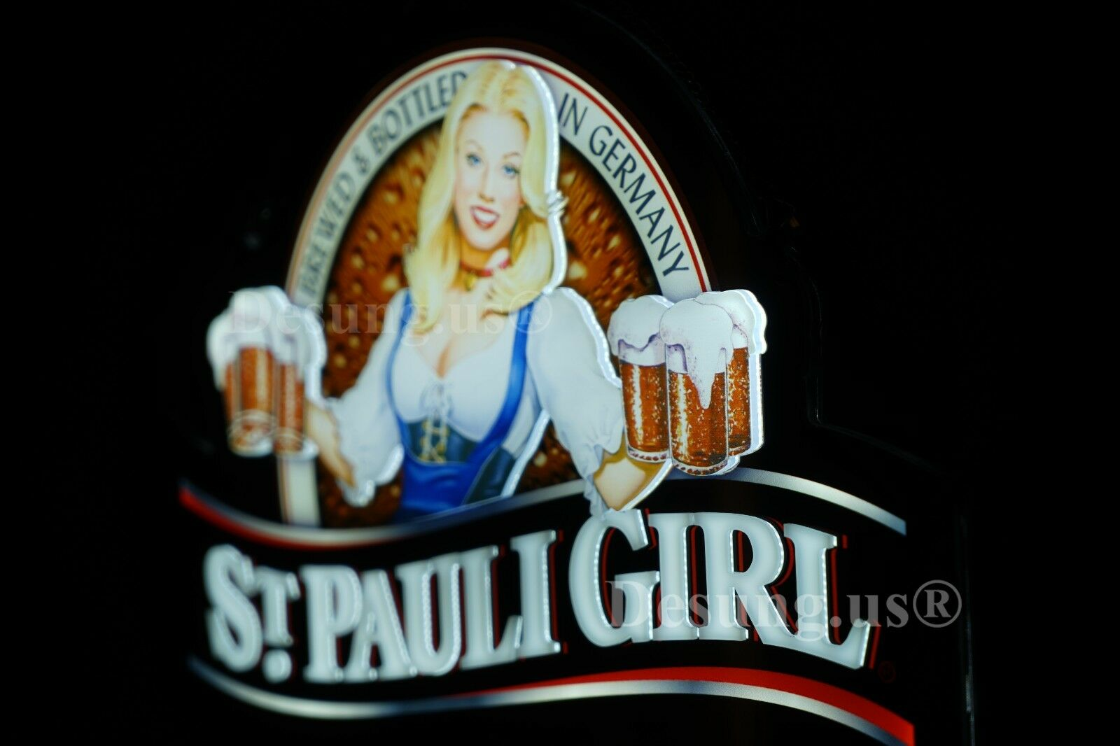 st-pauli-girl-picture