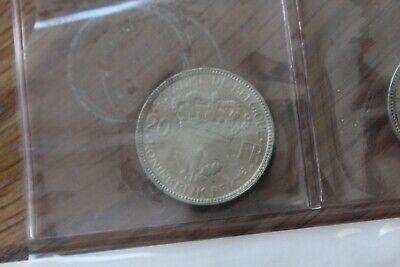 ancienne pièce de monnaie - BELGIQUE - 20 F 1935