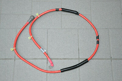 Aston Martin Vantage plus Cable Loom Harness Cable Bds to Bulkhead