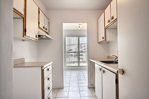 4 1/2 au 9195 rue St-Charles NEUFCHATEL-LEBOURGNEUF JUILLET