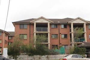 UNIT FOR RENT !! Bankstown, 20/21 Weigand Avenue
