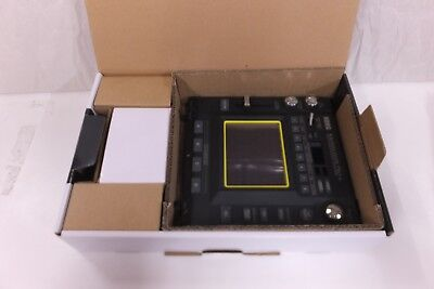 USED Korg KAOSSILATOR Pro plus Dynamic Phrase Synthesizer w/orgbox 000233 180412 for sale  Shipping to Canada