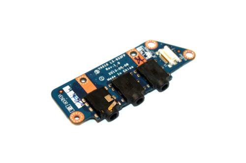 Ls-933fp Dell Alienware 18 Oem Audio Board