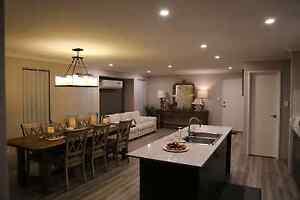 Rooms for rent in Harrisdale Jandakot Cockburn Area Preview