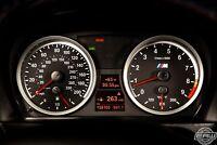 Miniature 24 Voiture Européenne d'occasion BMW M3 2011