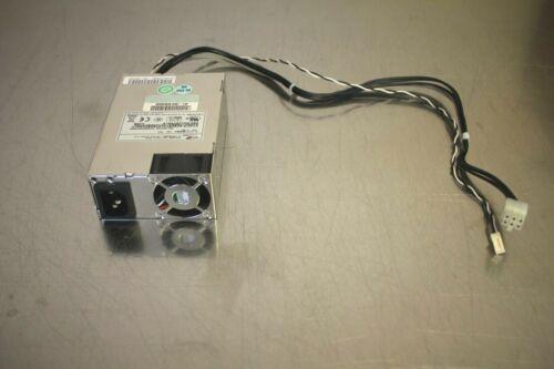 EMACS 130W POWER SUPPLY P1S-1130V19 B00P1S013V004