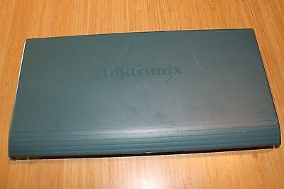 Tektronix Front Cover Dpo72004 Dsa72004 Dsa71254 Dpo71254 Dpo70804 Dsa70804