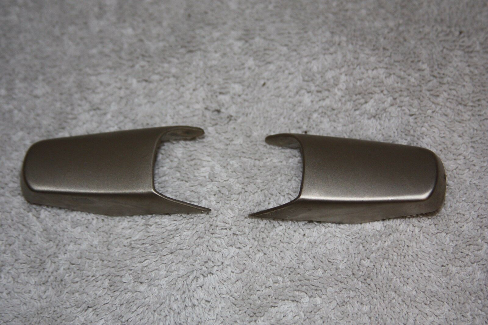Used Lincoln Town Car Interior Door Handles for Sale