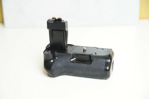 Neewer Camera Grip Canon 550d 600d 650d 700d