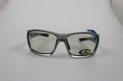 TIFOSI - Sonnenbrille - Mast - Sunglasses - Gunmetal - Fototec UVP 79,95