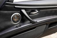 Miniature 22 Voiture Européenne d'occasion BMW M3 2011