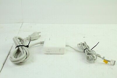 Used, Original A1184 60W MagSafe Charger for sale  Shipping to India