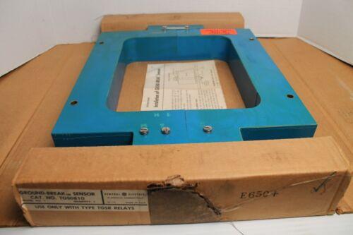 GE General Electric TGS0810 Ground Break Sensor