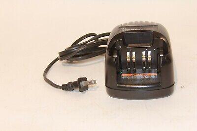 Motorola Wpln4114ar Impres Radio Battery Chargers For Xts5000 Xts3000